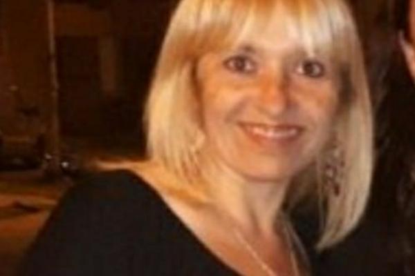 Liliana Leiva