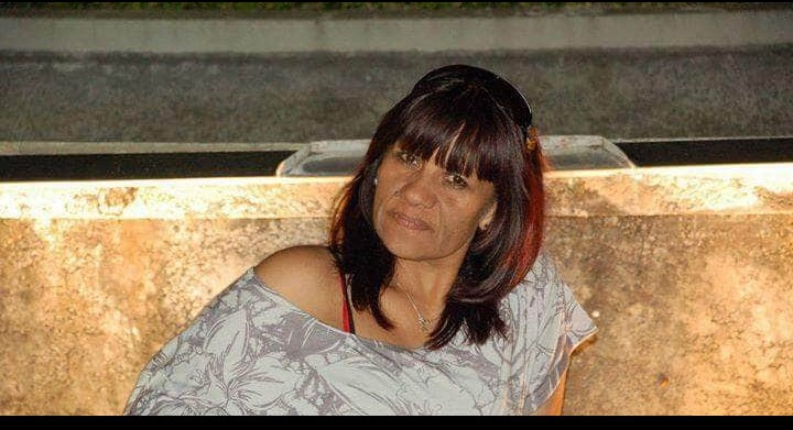 Judith Morón Cuenca – Hijos nacidos en Diciembre de 1977
