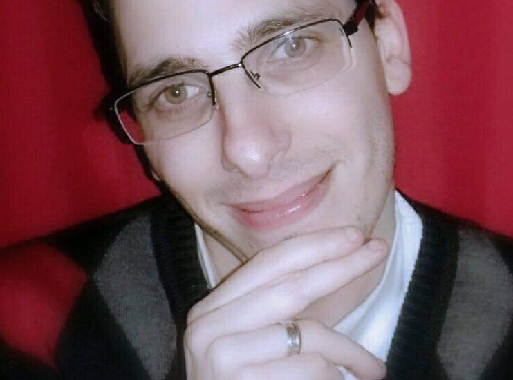 Natanael Cava