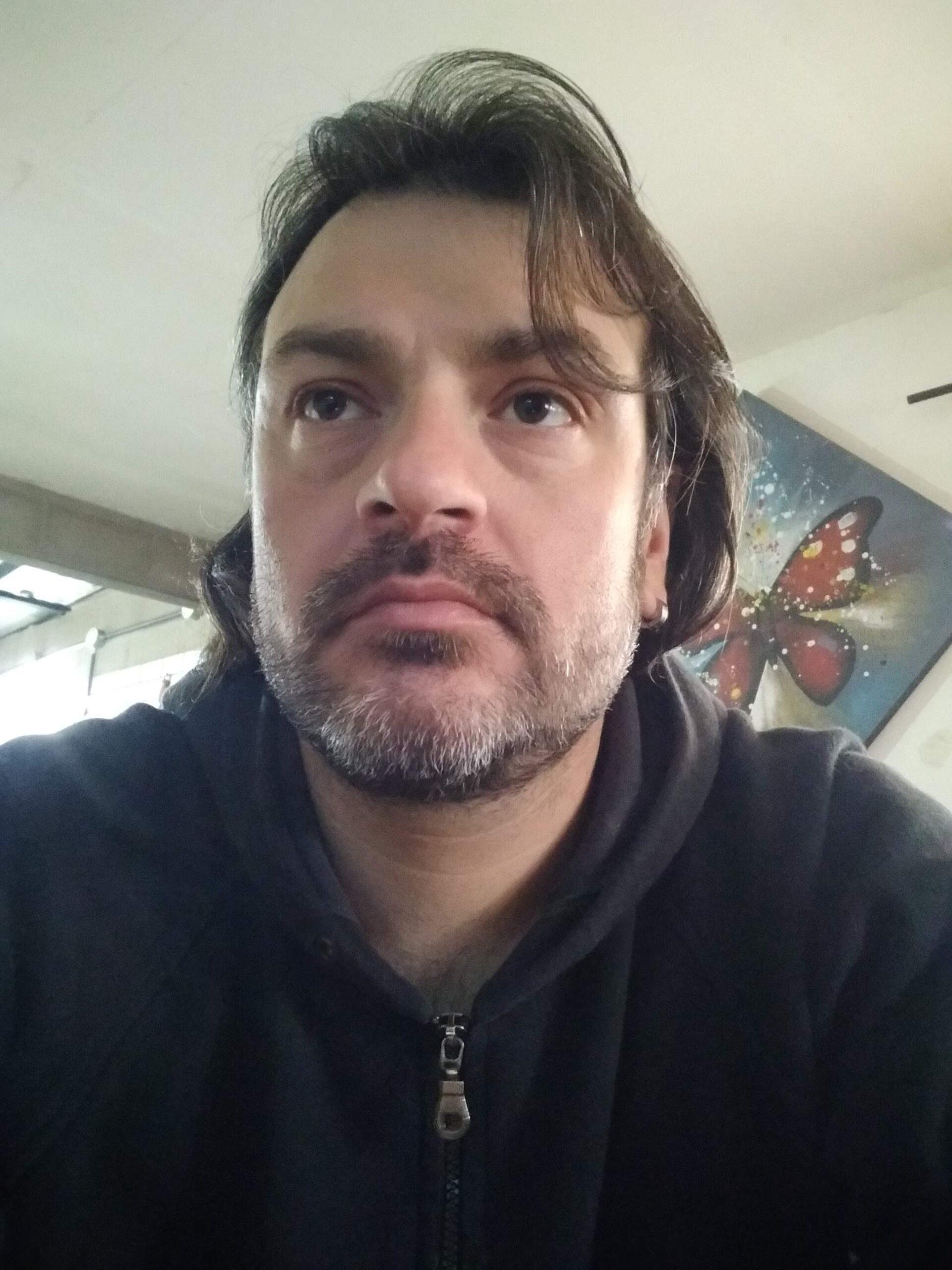Jose Valentin Nosiglia – Mayo 1979