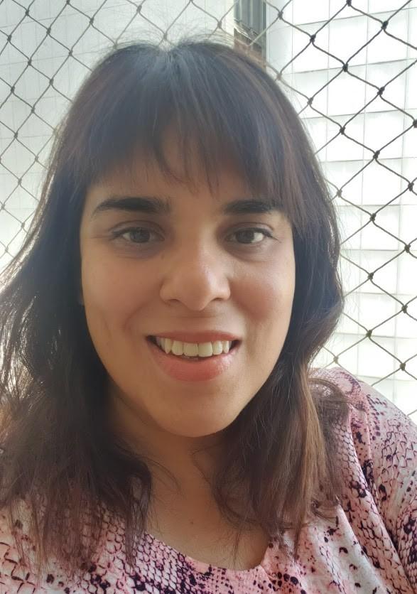 Lorena Noemí Gonzalez – Diciembre 1975