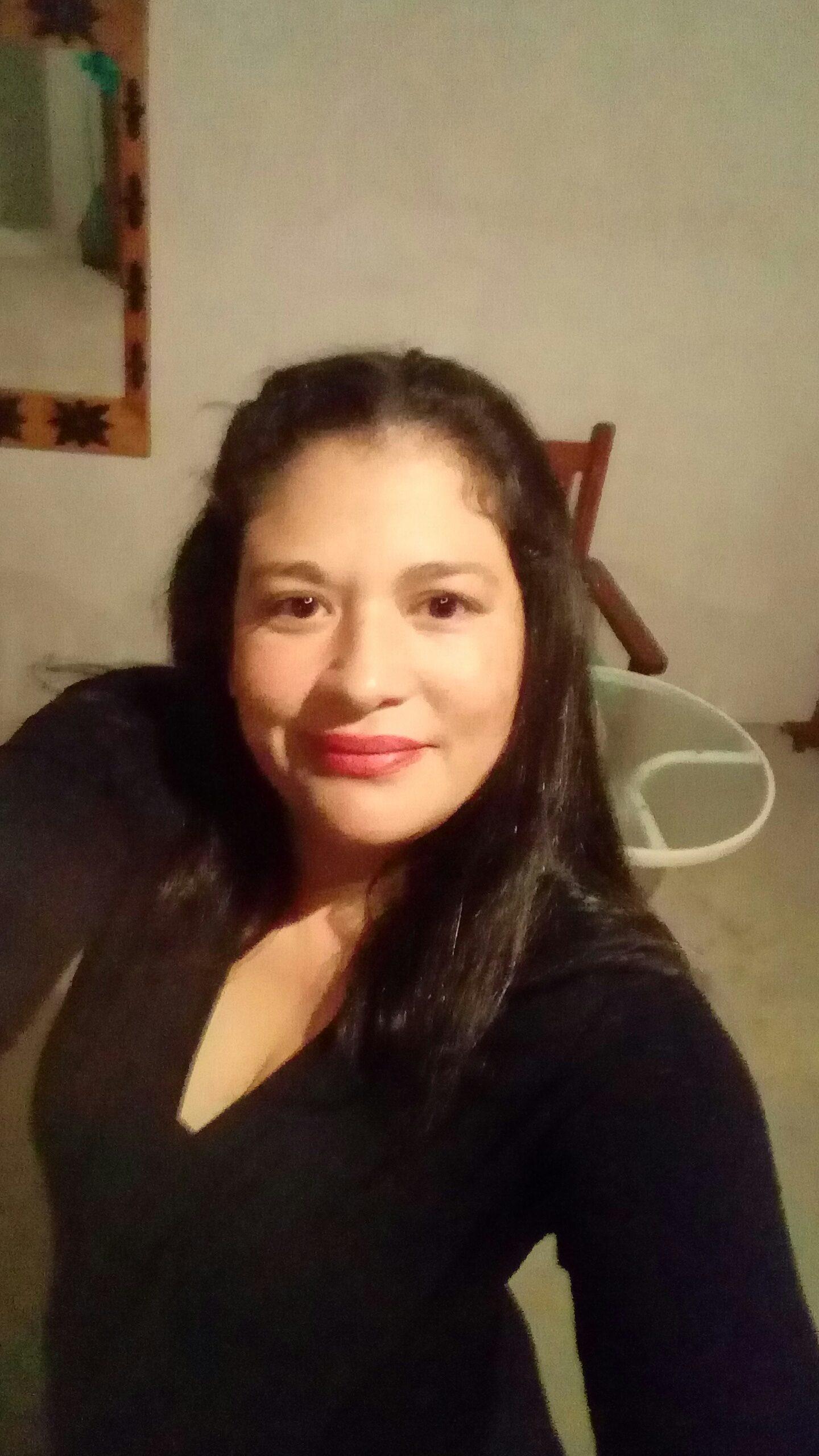 Nancy Daniela Ojeda – Hermano Nacido en Diciembre de 1978